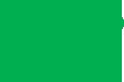 Kingsley Logo