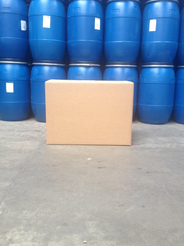 carton box1
