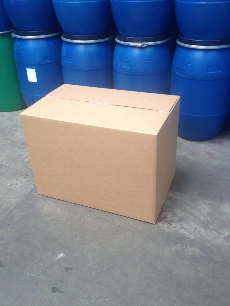 carton box2