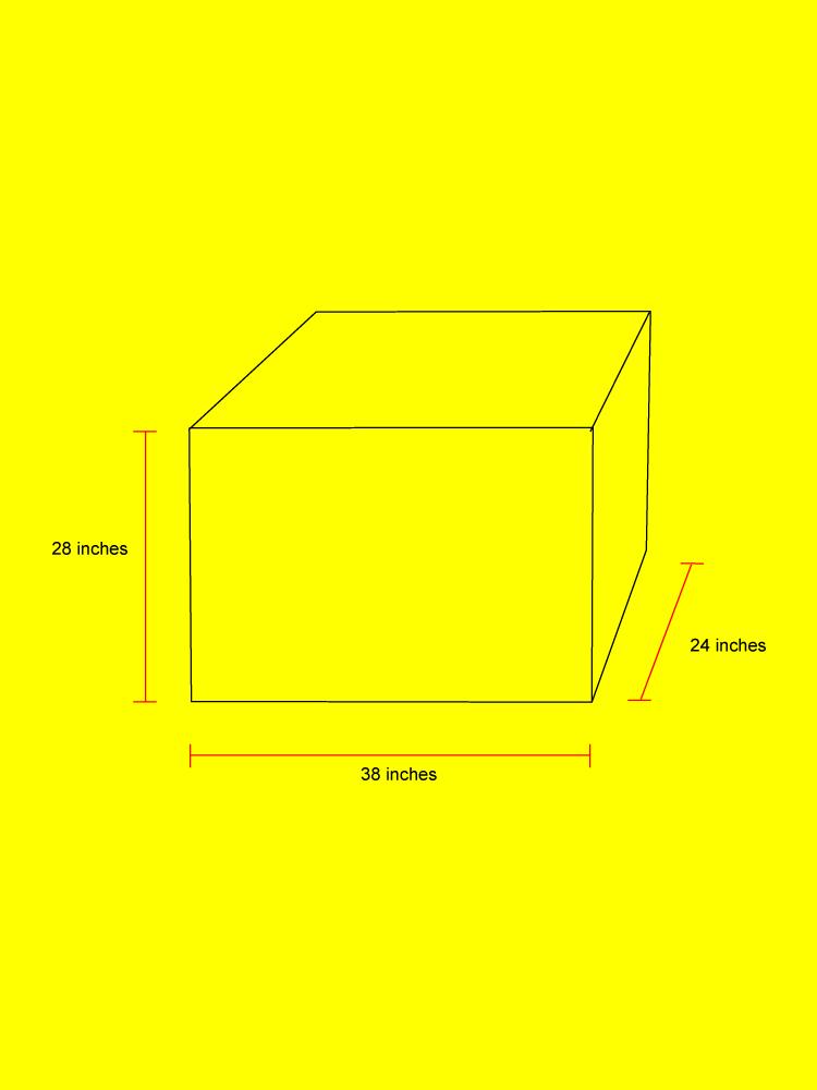 carton-frame